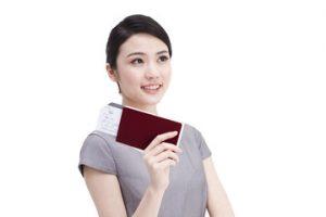 香港市民獲取越南簽證的方式