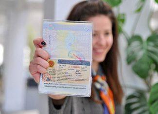 澳門公民是否需要簽證進入越南境內?