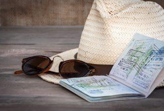 如何追蹤您的簽證申請進度?