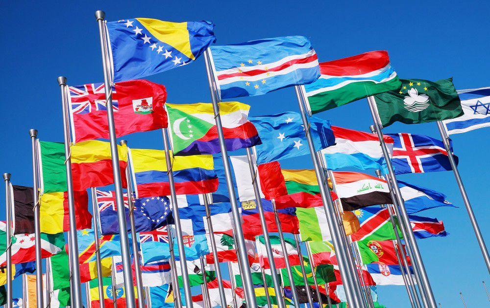 80個國家的公民有資格申請越南的電子簽證(更新2021)