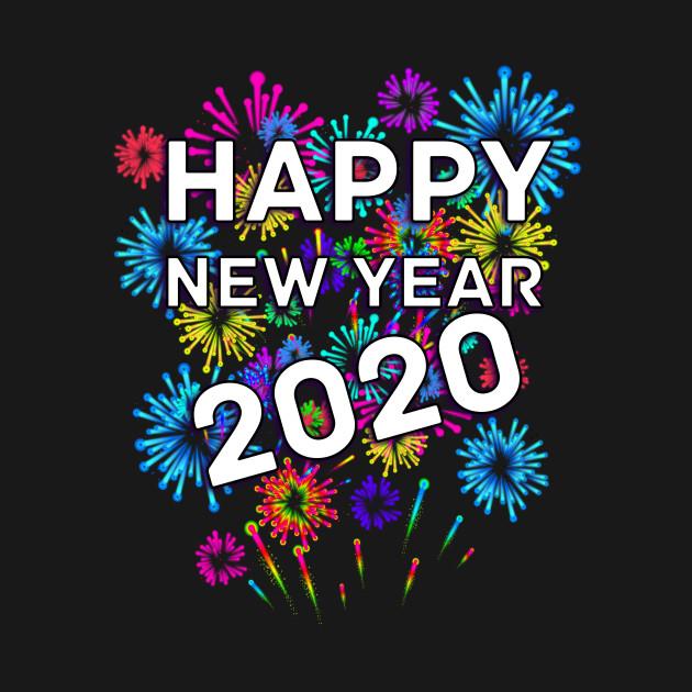 「越南簽證2020」在春節、假期時間內當天收到越南簽證的指南