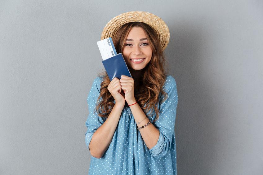 越南落地簽證是什麼?簽證拒簽率高嗎?