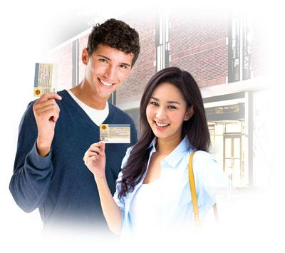 2021越南移民部恢復給香港、台灣公民辦理越南商務簽證