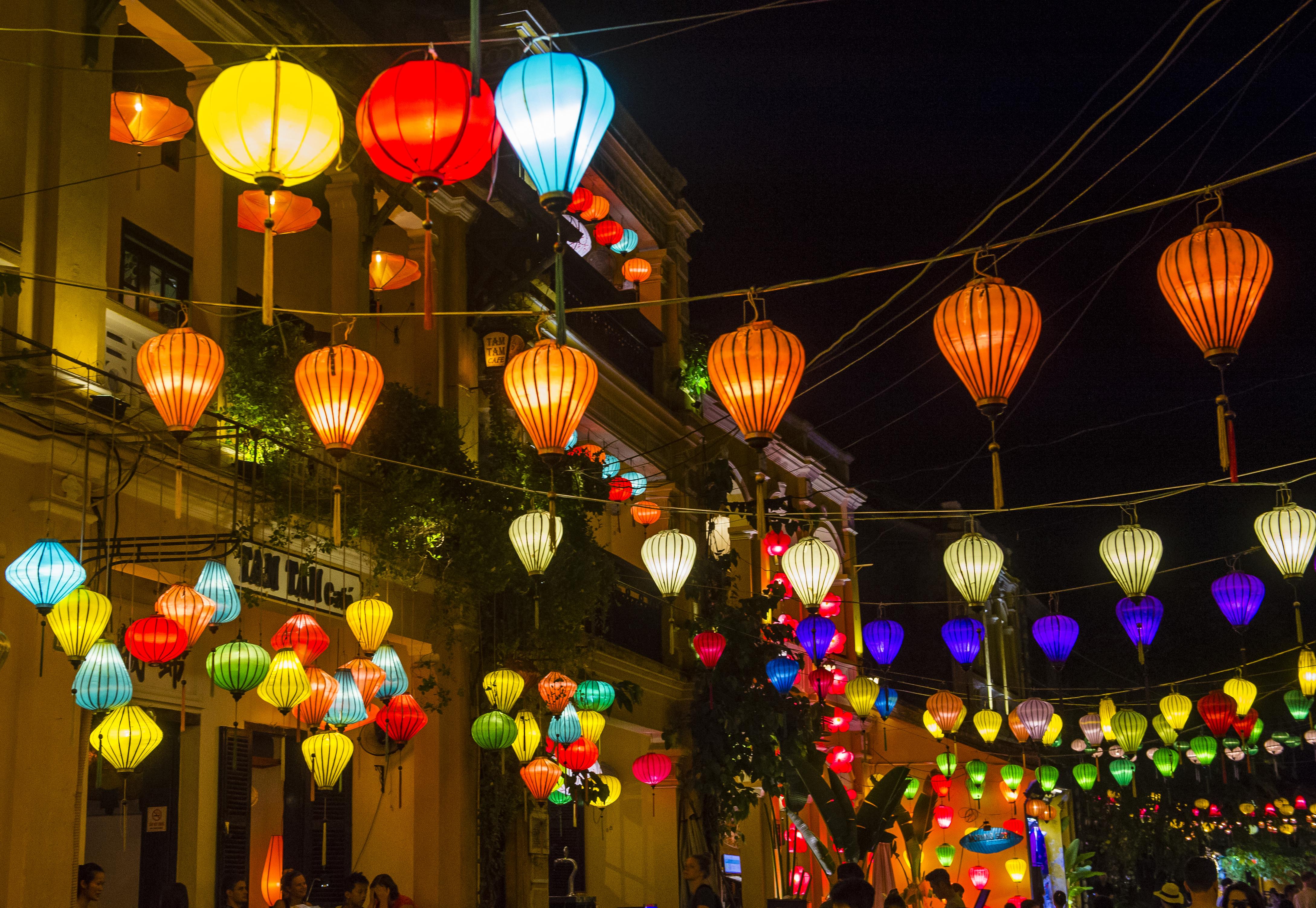 2020年越南公眾假期
