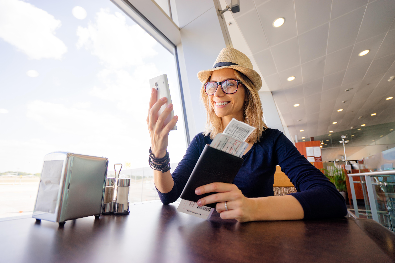 如何買從香港去越南的機票?