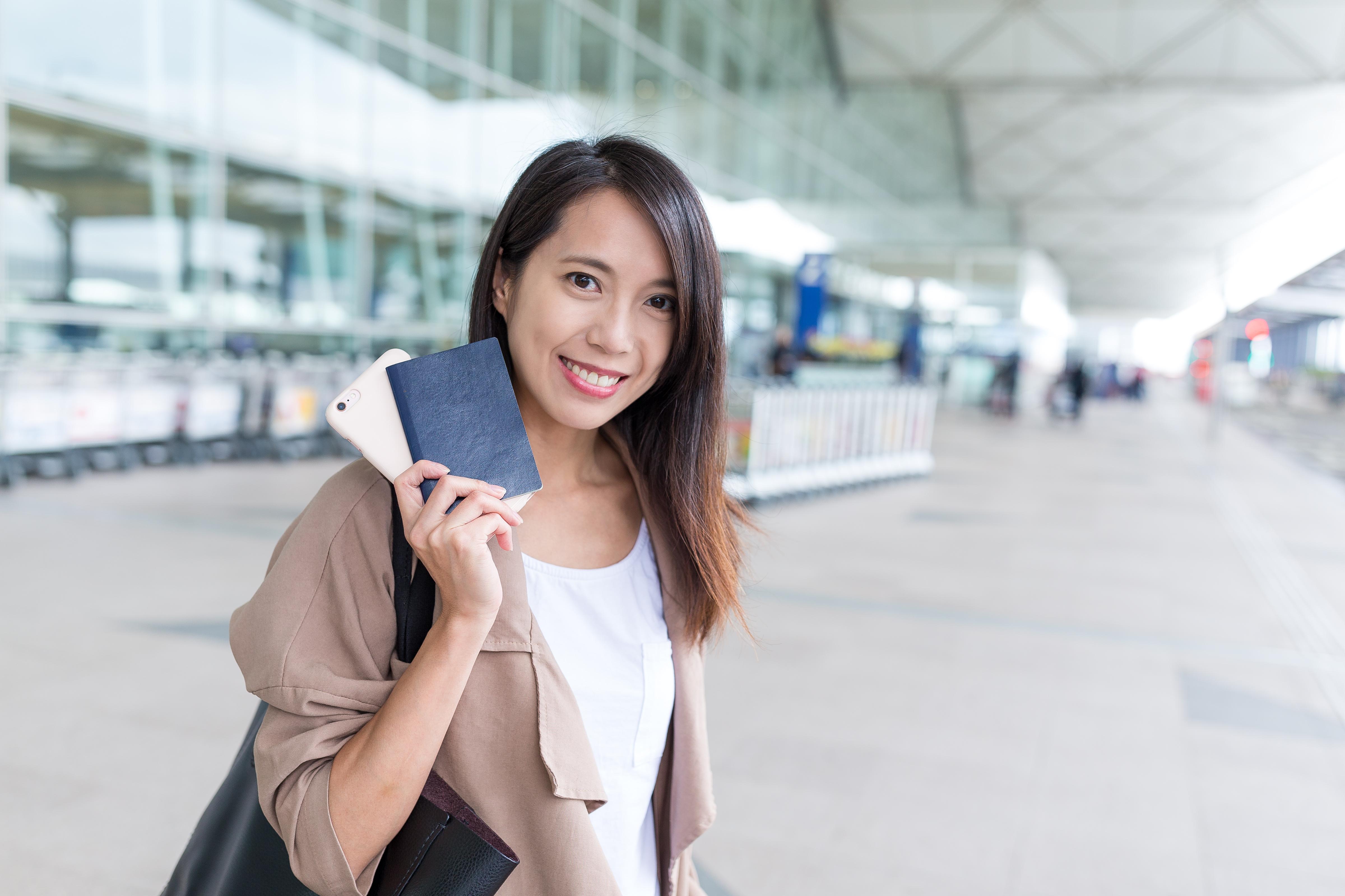 「越南簽證2020」香港公民可以在線申請越南Evisa了!