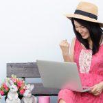 【越南簽證2019】香港、澳門公民申請越南電子簽證的指南