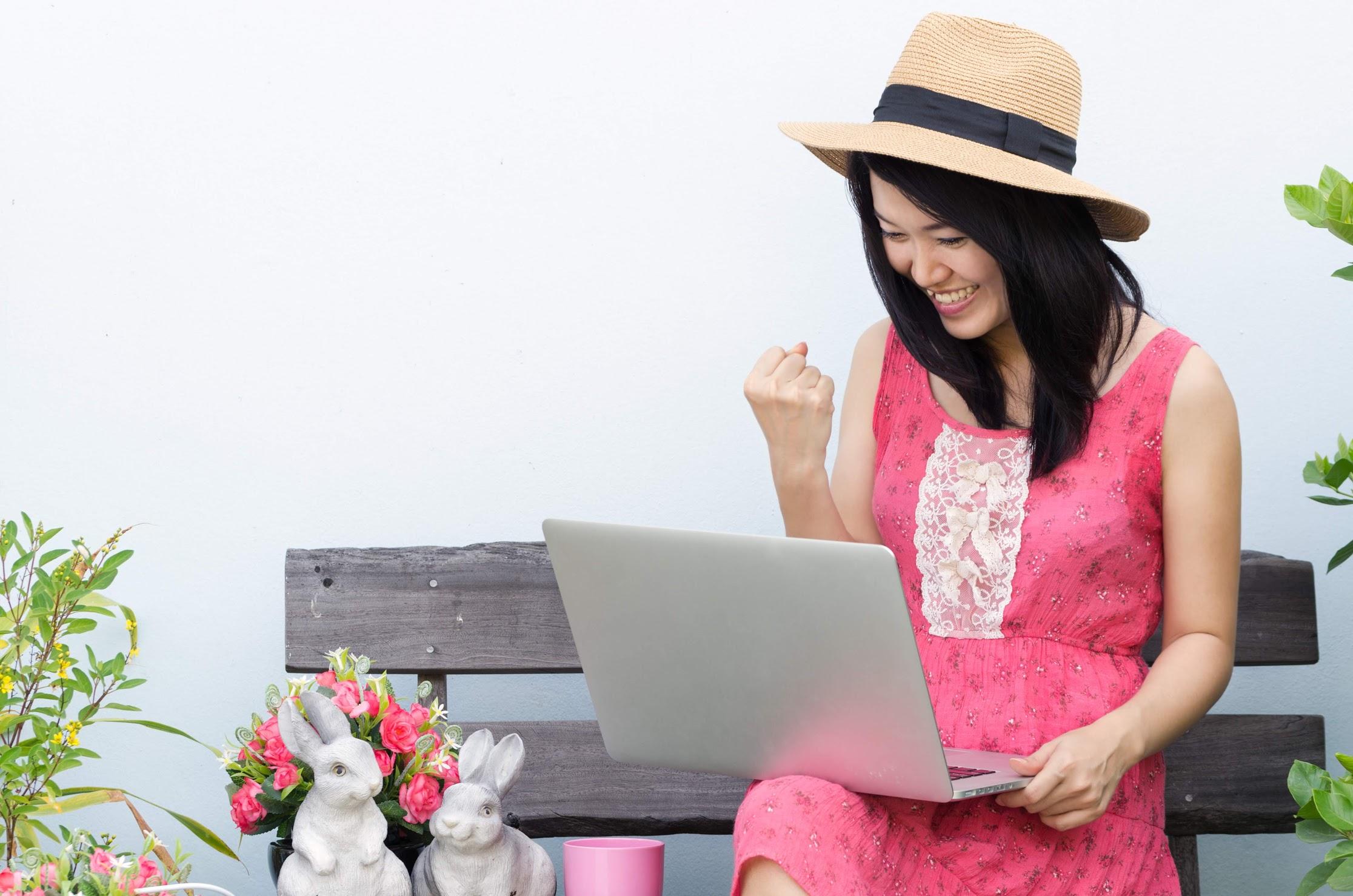 【越南簽證2021】香港、澳門公民申請越南電子簽證的指南