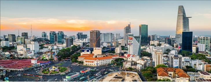 越南胡志明市特定隔離酒店的名單(從8月起開始有效)