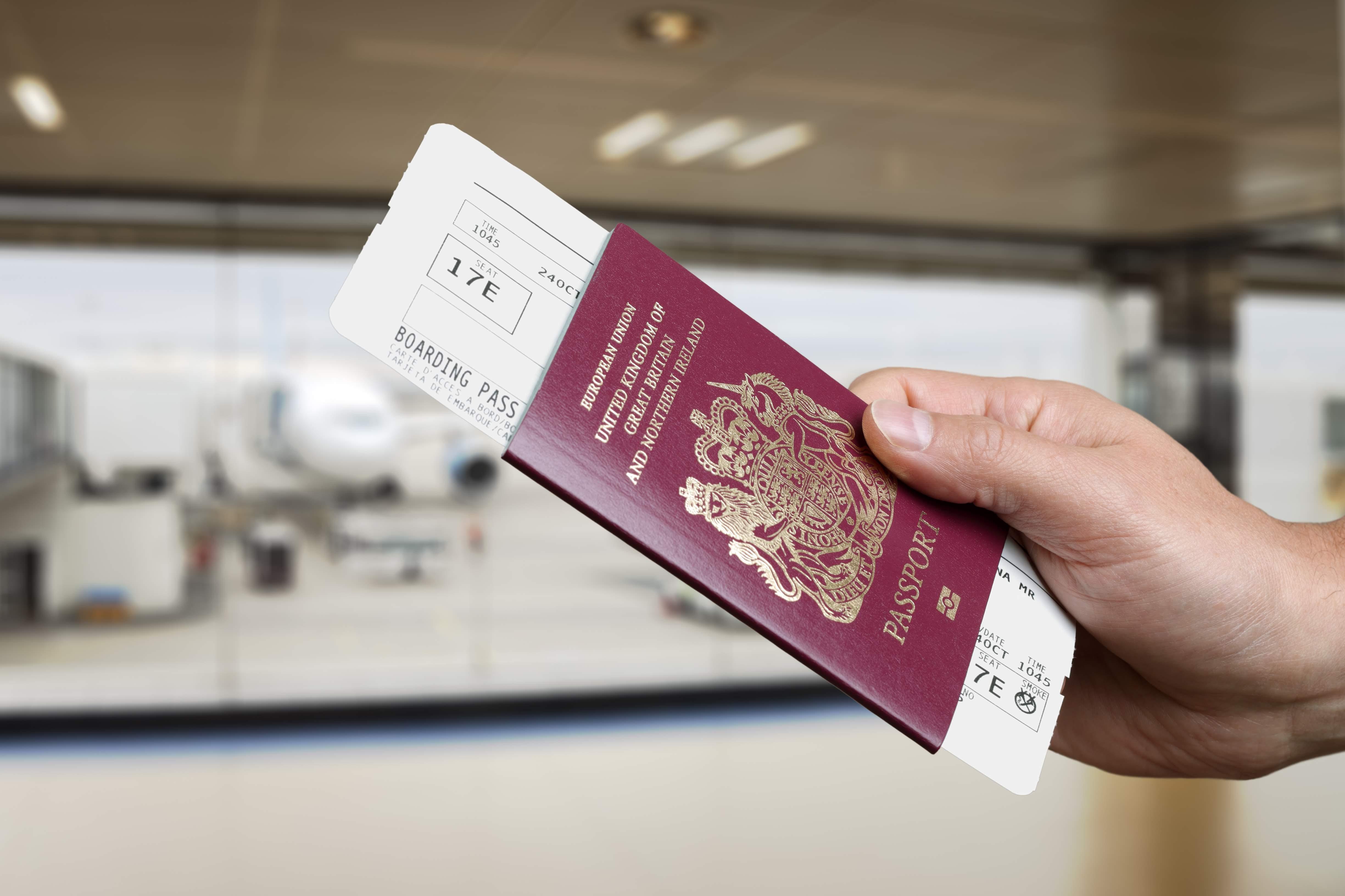 「越南簽證2019」如何申請越南的入境公文?