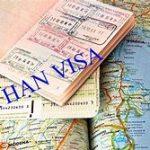外國人申請越南簽證延期指南
