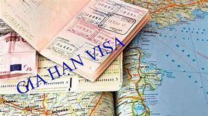 「越南簽證2020」外國人申請越南簽證延期指南