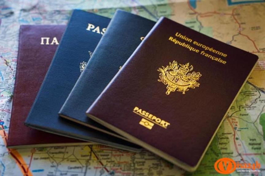 越南入境新政策!可申請商務簽入境越南,須隔離14日