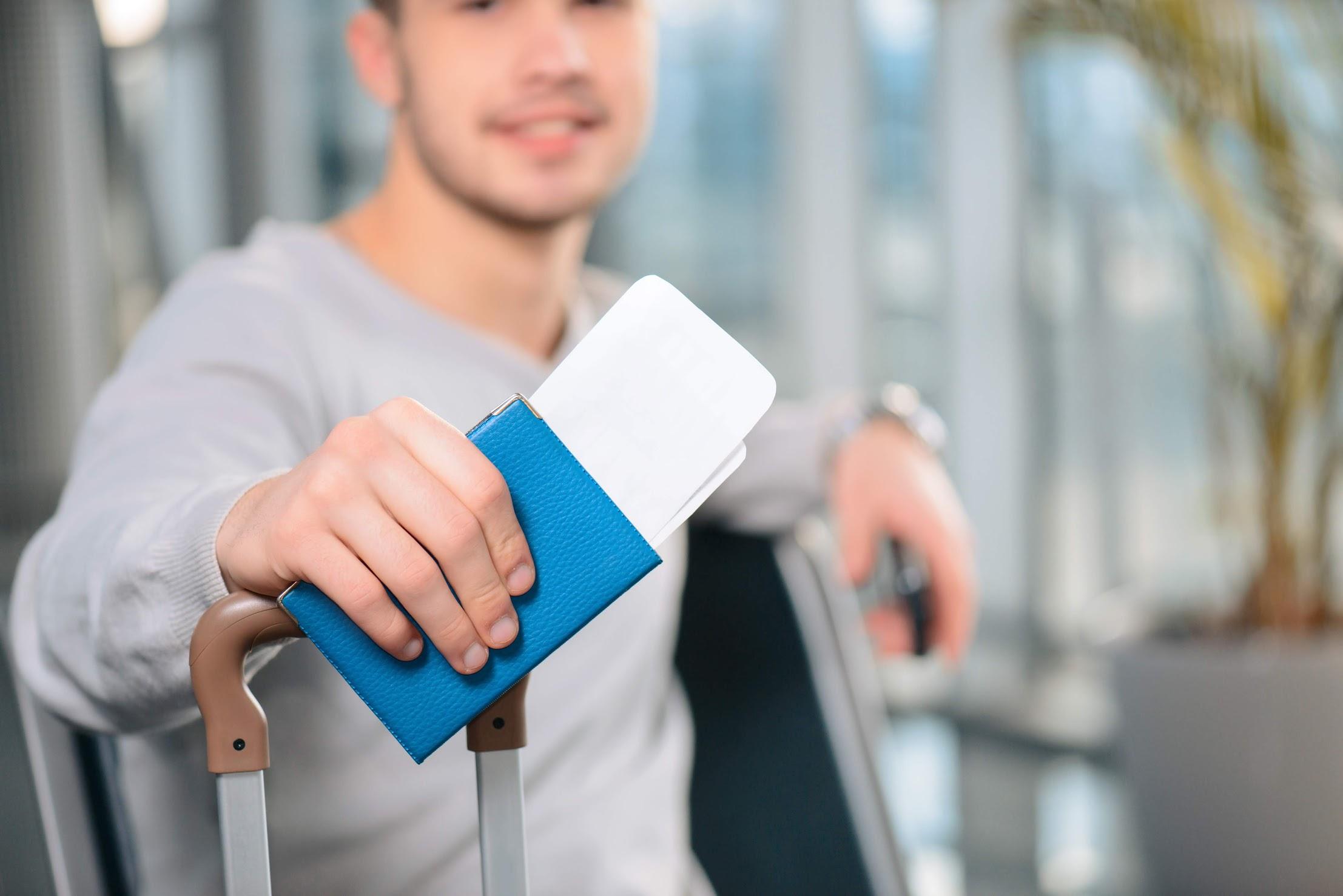 如何申請越南旅遊簽證 (30天單次、有效期30天、可停留30天) ?