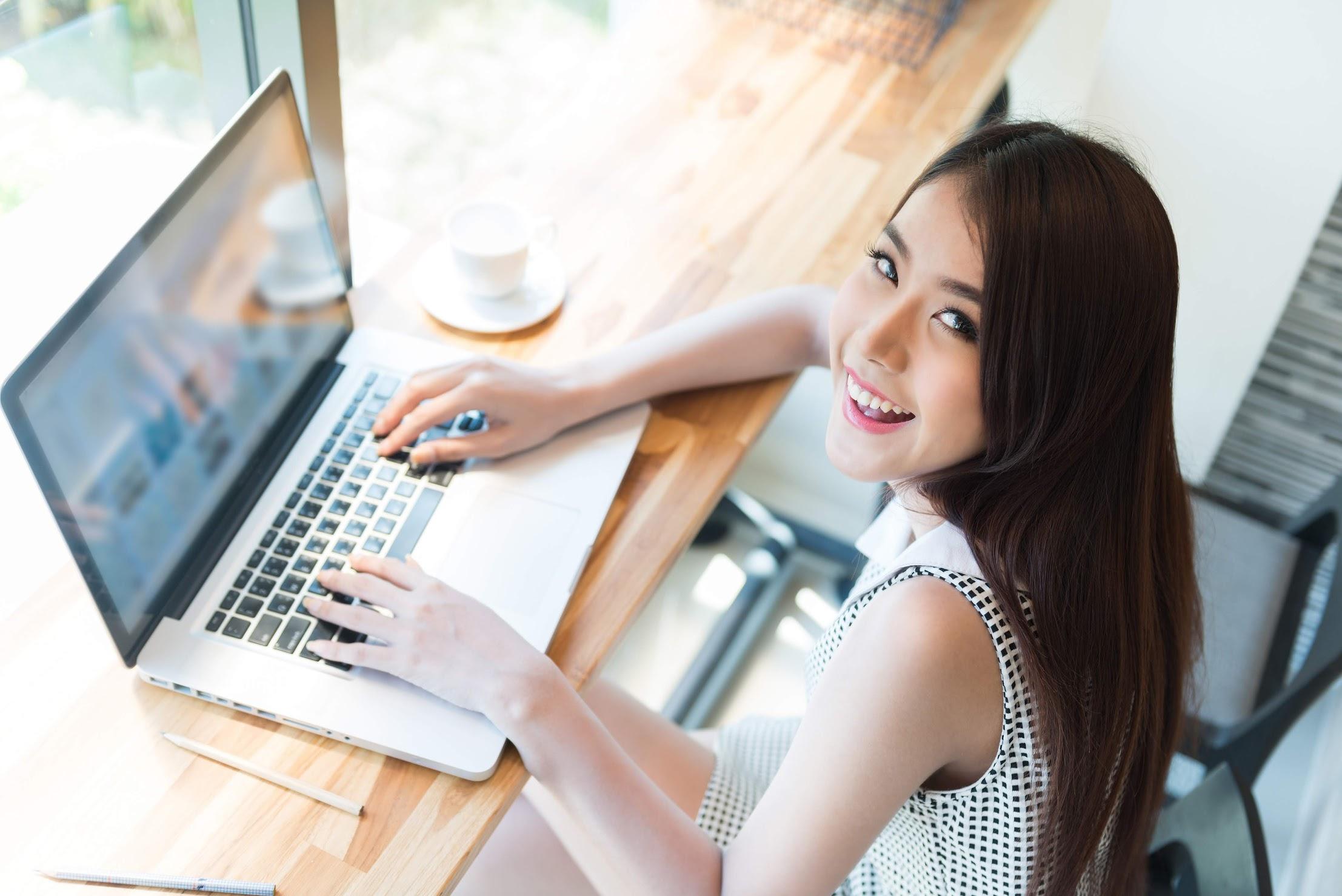 越南簽證費用2021 「電子簽證、落地簽證、緊急簽證;商務簽證、旅遊簽證」