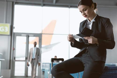 2021辦理越南電子簽證E-visa需要多長時間?未收到電子簽證、簽證有錯誤如何處理?