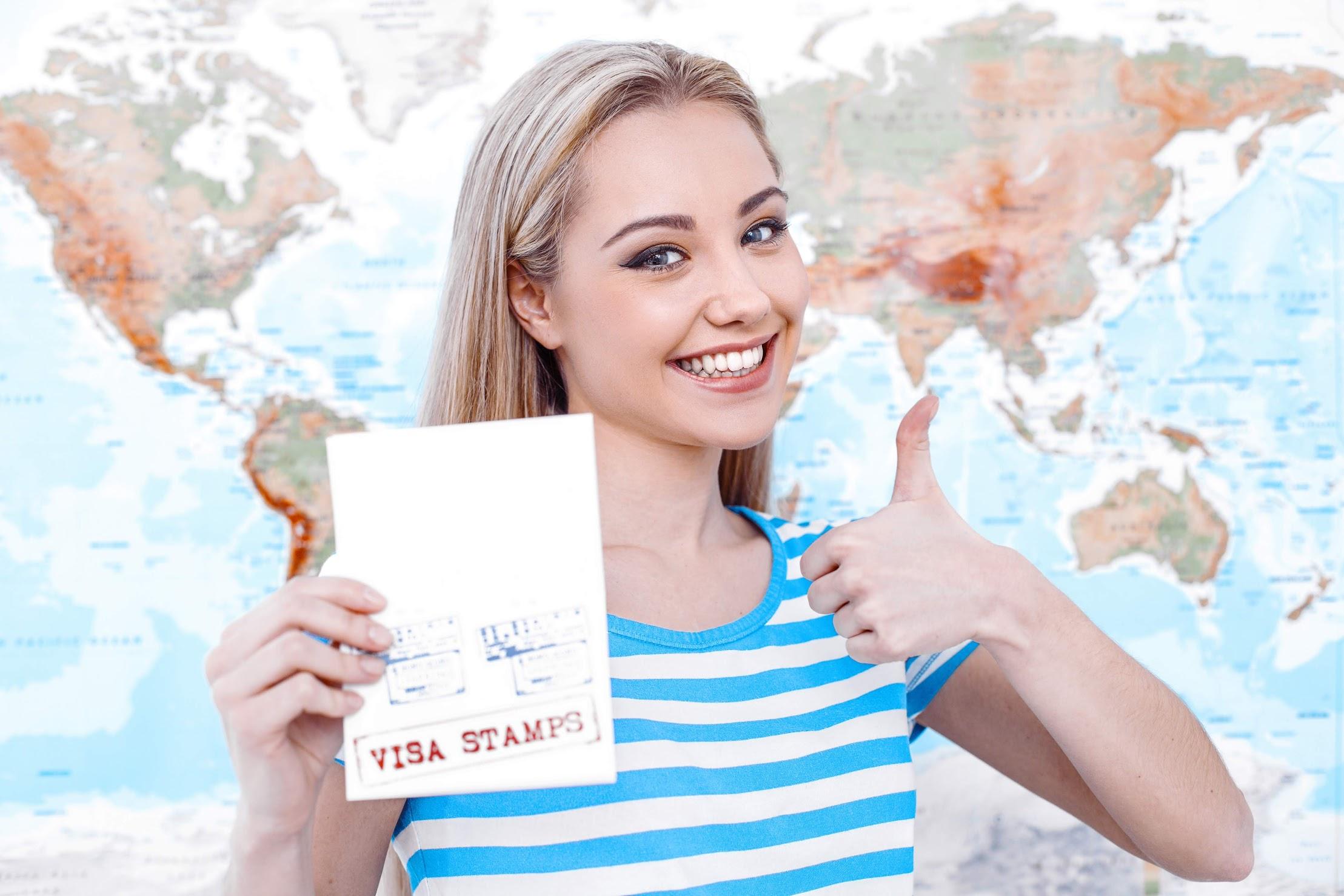 2021越南E-visa全攻略(通過越南入境處官網申請的指示)
