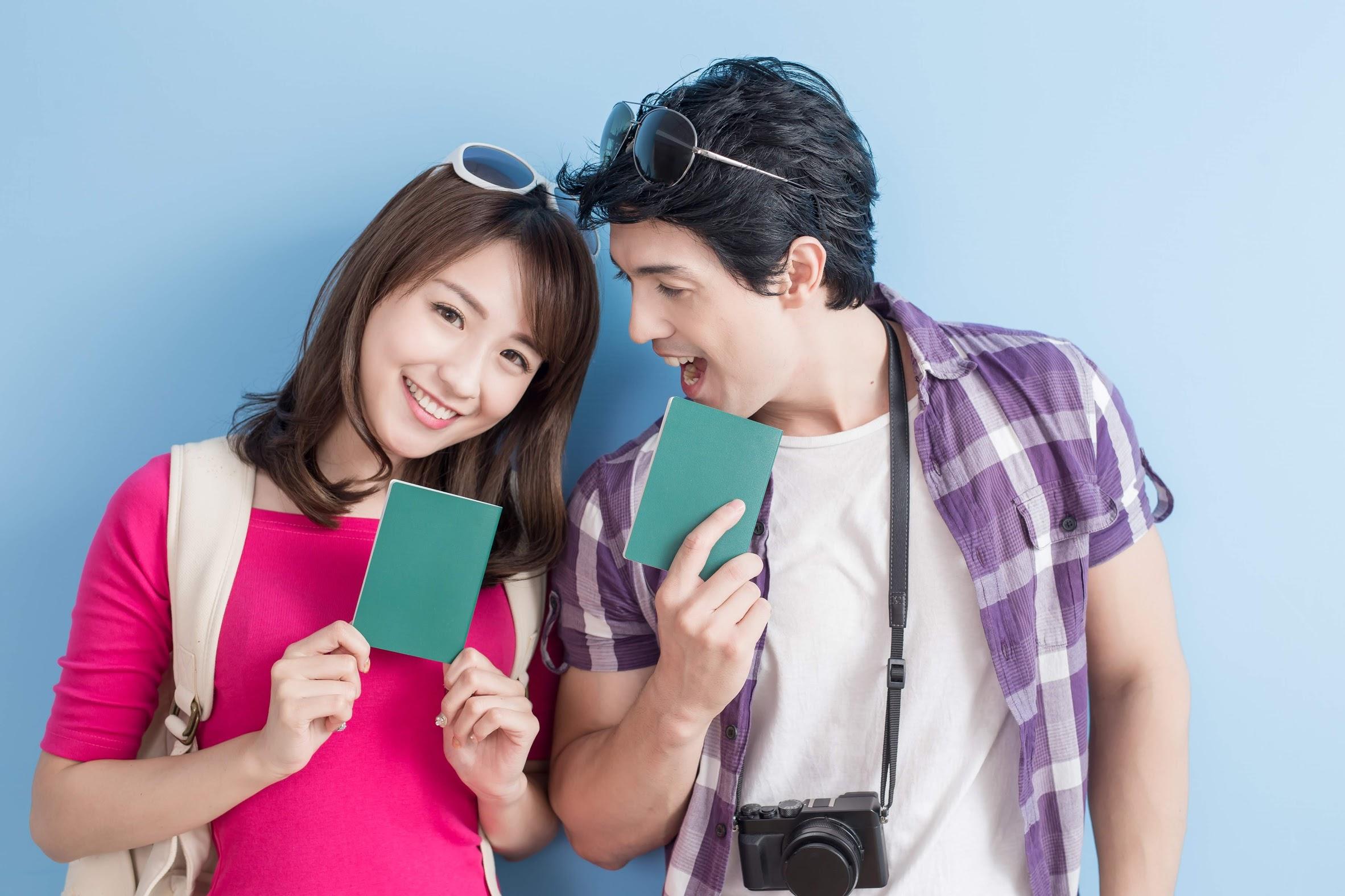 「越南簽證2021」特給香港、台灣和中國公民處理越南入境批文和隔離酒店的費用