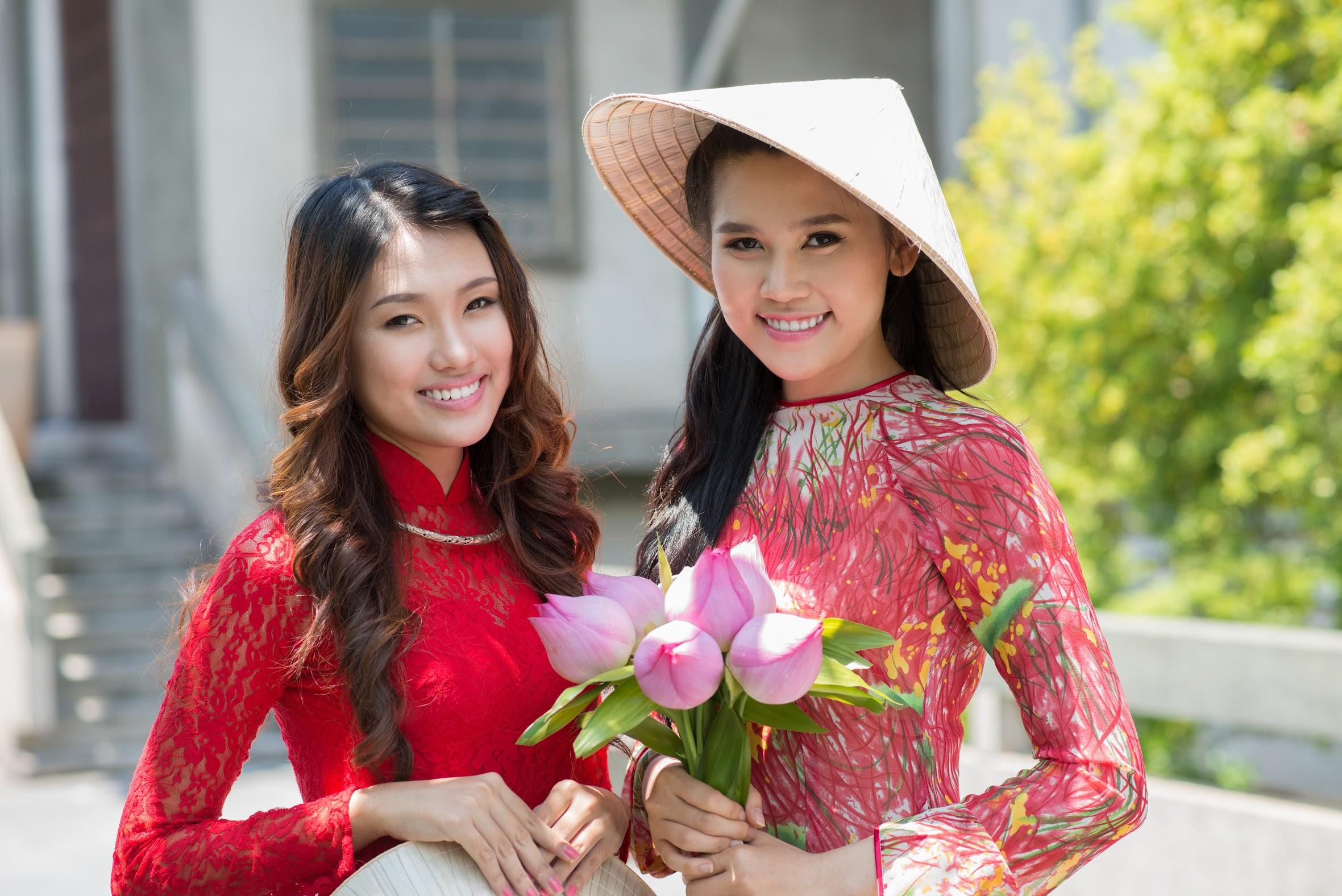 2020關於越南落地簽證的種類