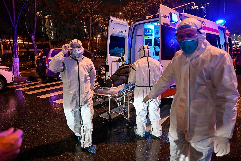 「更新09月01日」誰可以在武漢冠狀病毒爆發期間入境越南?需要隔離嗎?