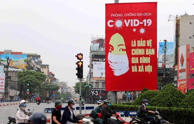 越南簽證2021 – 最新消息:如何從中國獲得越南簽證